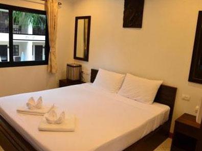 Phuket Riviera Villas на Пхукете