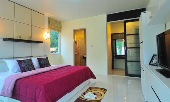 Royal Kamala Phuket на Пхукете