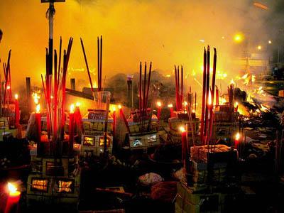 Фестиваль Пор Тор