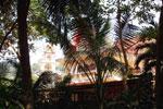 храмы на Пхукете