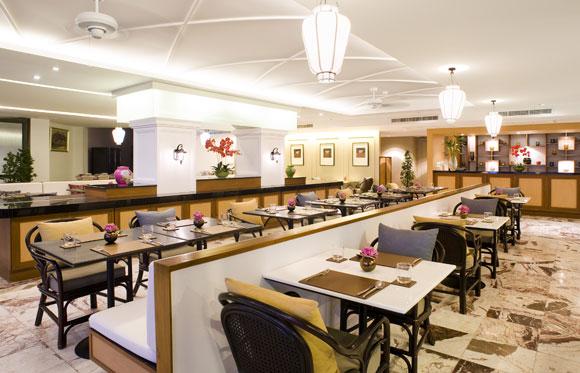 ресторан roydi
