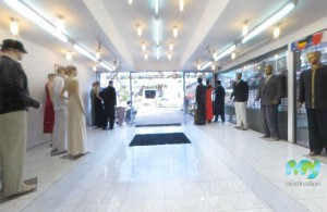 Mr Singh Fashion Gallery